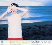 volume_one