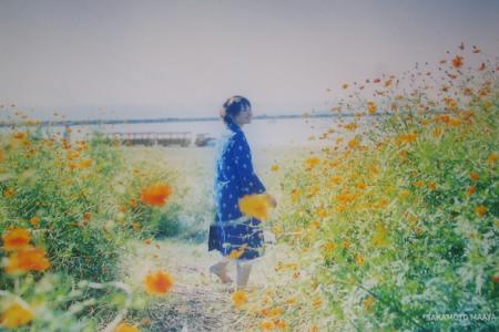 maaya2007-001vex2