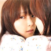 ajisainoniwa_mini
